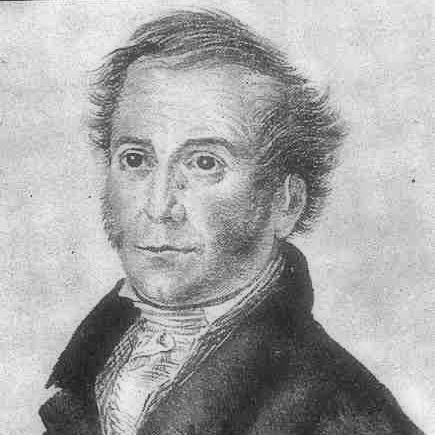 Woyzeck, <b>Johann Christian</b> - Woyzeck_Johann_Christian